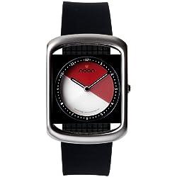 Noon Copenhagen Unisex Watch Design 25011