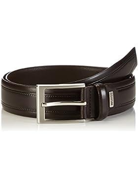 MLT Belts & Accessoires Cinturón Dubai Hombre
