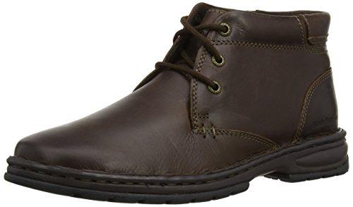 hush-puppies-nash-theron-stivali-uomo-marrone-marron-dark-brown-leather-eu-46-uk-11