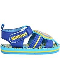 Disney De000762-B2124 De000762-B2124 C.Blue-Yellow EU 28 ilyuGk6wNM