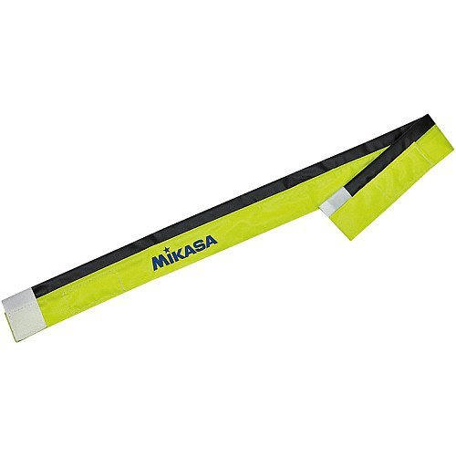 Mikasa Sports Outdoor Volleyball Antenne Pocket Sleeve