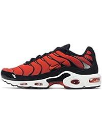 Nike Air Max aufeinanderfolgend 2 Herren Laufschuhe 852461