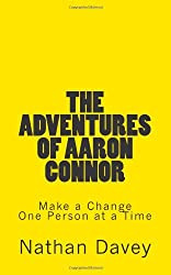 The Adventures of Aaron Connor