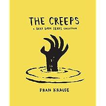 Deep Dark Fears Collection: The Creeps