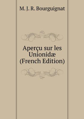 aperau-sur-les-unionidas-french-edition