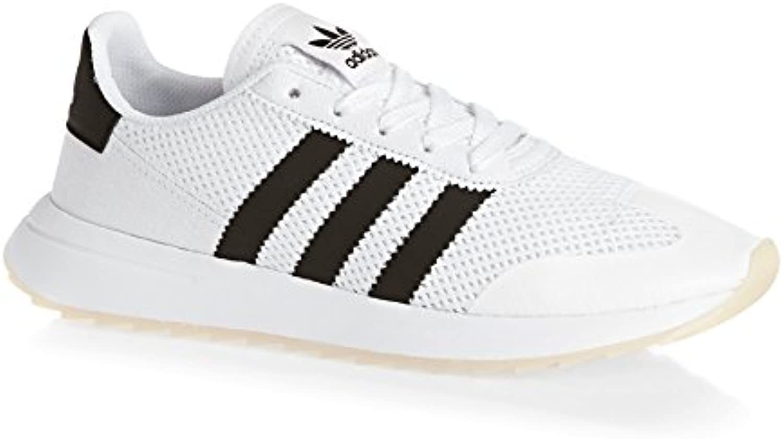 homme / diverses femme, adidas originaux flashback diverses / chaussures confortables se sentir belle 0e8ac0