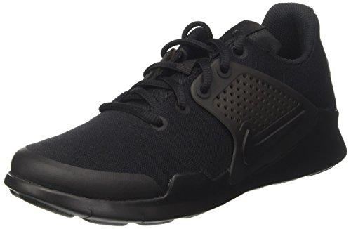Nike 904232
