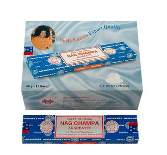 encens-sai-baba-nag-champa-export-qualit-12-x-40-g