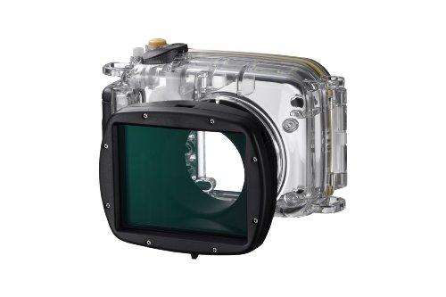 Canon WP-DC 46 Unterwassergehäuse für PowerShot SX 240 HS/SX 260 HS