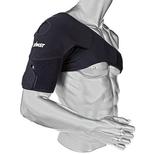 Zamst Medium Shoulder – Shoulder Supports
