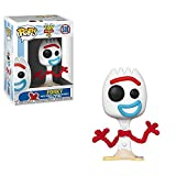 Figurines POP! Vinyl: Disney: Toy Story 4: Forky