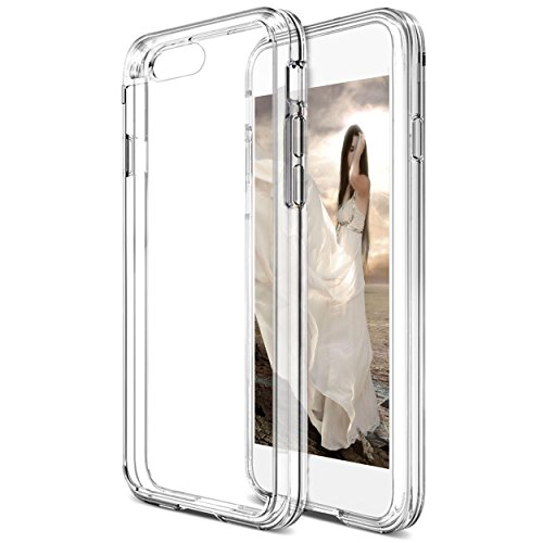 iPhone 8Fall, iPhone 7Fall, von Ailun, Solide