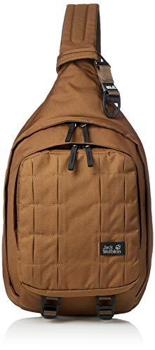 Jack Delta Bag