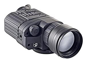 Equipol - Jumelle Vision thermique monoculaire PULSAR HD 38 S