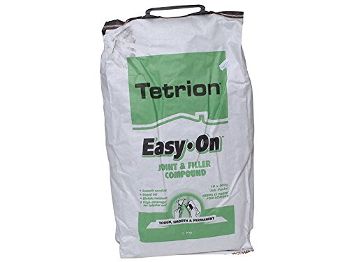 tetrion-eas050-easy-on-filling-and-jointing-compound
