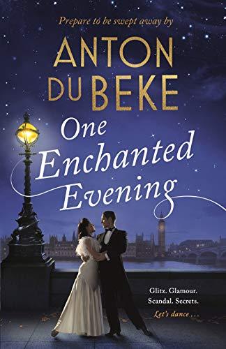 One Enchanted Evening: The Sunday Times Bestselling Debut by Anton Du Beke por Anton Du Beke