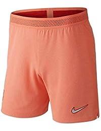 prezzo competitivo 4930c 288bc Amazon.it: Nike - Rosa / Pantaloncini / Uomo: Abbigliamento