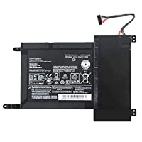 ‏‪szhyon 14.8V 60wh 4050mAh Original L14M4P23 L14S4P22 Laptop Battery compatible with Lenovo IdeaPad Y700 Y700-17iSK Series 5B10H22084‬‏