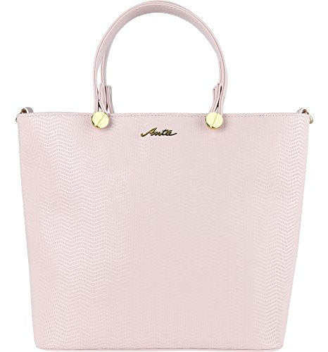 antie-sac-a-main-femme-an-215-poudre-rose-one-size