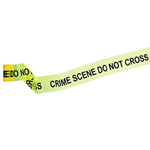 10-metres-de-bande-jaune-de-police-crime-scene-do-not-cross-scotch-tape-bandeau-fbi-ncis