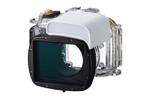 Canon WP DC49 - Unterwassergehäuse Kamera - für PowerShot SX280 HS, 8369B001