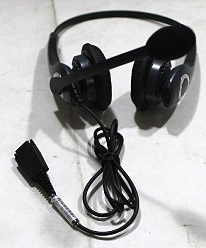 FidgetGear ODMA1I6H2E GN2000 Headset, mit Geräuschunterdrückung