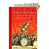Der deutsche Bauernkrieg - Manfred Mai