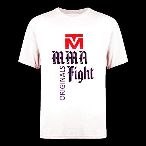 XS tutore per ginocchiere protezioni schermo guardia MMA abbigliamento da lavoro protezione imbottita, (Avambraccio Guardia)