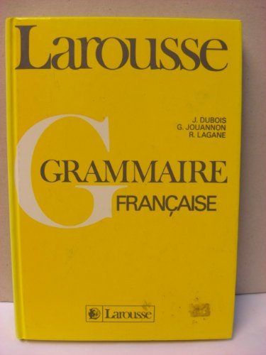 Grammaire ttes classes 208