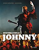 Inoubliable Johnny - Hallyday de A à Z