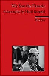 My Son the Fanatic: A Screenplay by Hanif Kureishi. (Fremdsprachentexte) (Reclams Universal-Bibliothek)