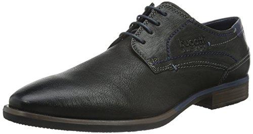 bugatti312167013000-scarpe-stringate-uomo-nero-schwarz-schwarz-1000-44