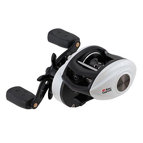 abu-garcia-revo-s-low-profile-reel-carrete-de-pesca-aluminio-carbono-color-negro-blanco