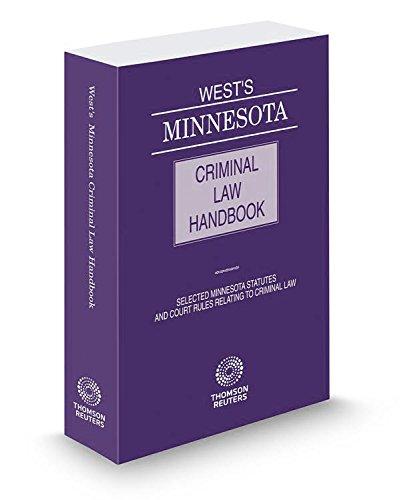 westsr-minnesota-criminal-law-handbook-2017-ed