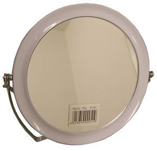 Miroir chevalet d occasion plus que 4 65 for Miroir chevalet