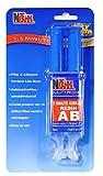 Adhesivo Epoxi, XUDOAI 0,85 - Resina Epoxi Líquida Multiusos de Alta Viscosidad Para la Reparación de Vidrio Relleno, Cerámica, Plásticos, etc.
