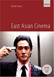 East Asian Cinema (includes East Asian Cinema DVD)