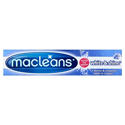 macleans-white-n-shine-toothpaste-100ml