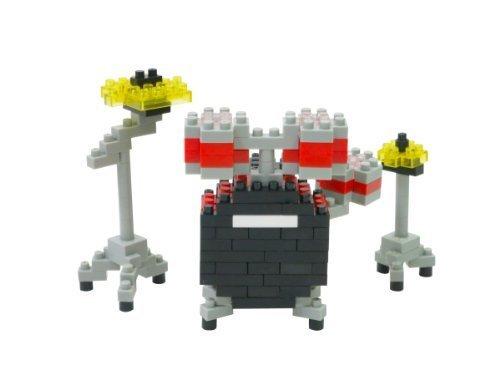 kawada-nano-block-3d-puzzle-drum-set-building-kit-by-premiumjapan