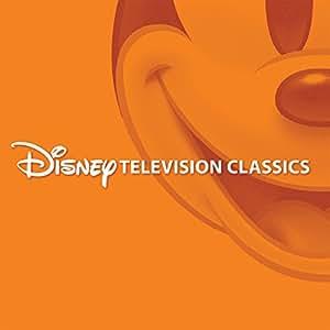 Disney Television Classics