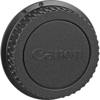 canon-rear-lens-cap-e-for-ef-lenses