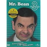 Mr. Bean: Live Action Vol. 3