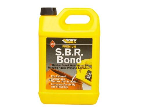 everbuild-sbr5l-sbr-bond-503-5l