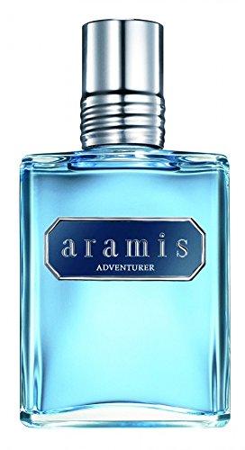 Aramis Adventurer EDT Vapo, 60 ml -