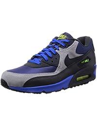 Nike Hombre Air Max 90 Invierno PRM Zapatillas Para Correr