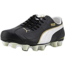 Puma Liga XL I Fg Lona Zapatos Deportivos