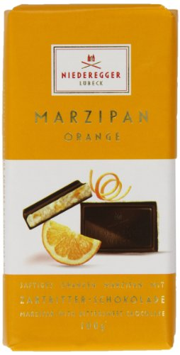 niederegger-orange-chocolate-marzipan-bar-100-g-pack-of-2