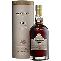 Graham's - Grahams 30 years old Tawny Port