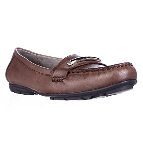 naturalizer-kamille-loafers-banana-bread-8-w-us