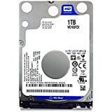 Western Digital 1TB Internal Hard Disk Drive (WD10SPZX)
